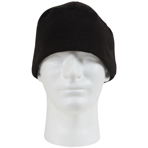 GI Type Polar Fleece Watch Cap