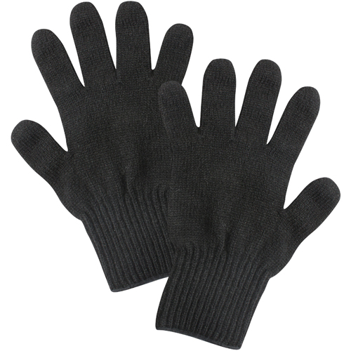 Liners Unstamped Glove