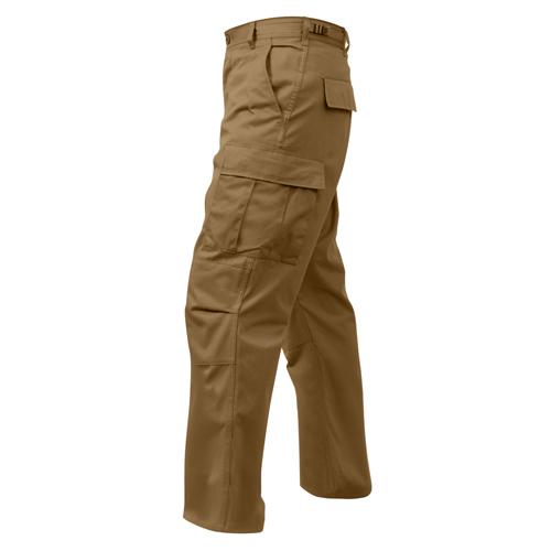 BDU Uniform Pant