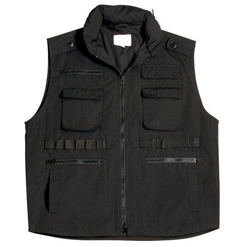 Kids Ranger Vest