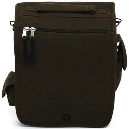 Canvas M-51 Engineers Field Bag
