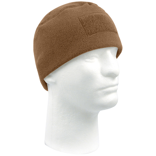 Tactical Watch Cap