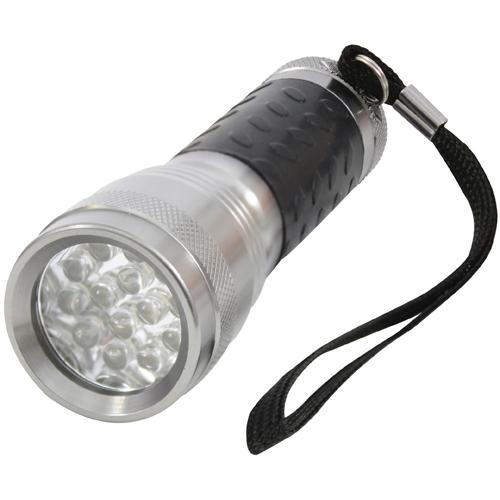 14 Bulb LED Flashlight