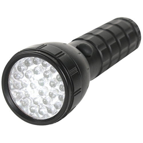 28 Bulb LED Flashlight