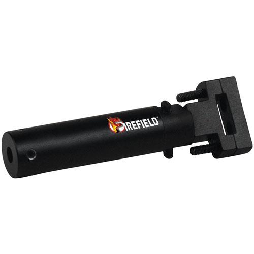 Firefield Laser Pistol Sight