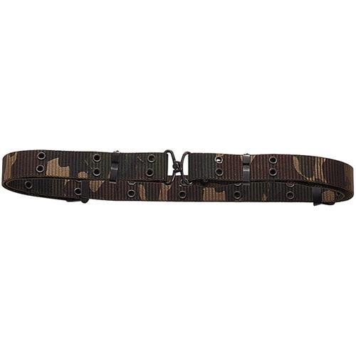 Mini Pistol Belts