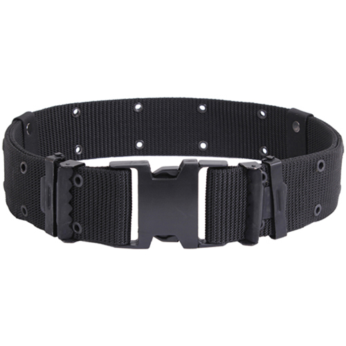 New Issue Marine Corps Style Quick Release Pistol Belts