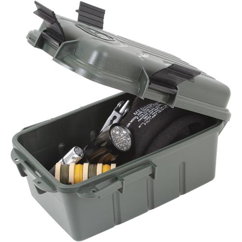 MTM Survivor Plastic Dry Box