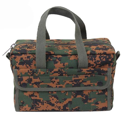 G.I. Type Mechanics Tool Bags