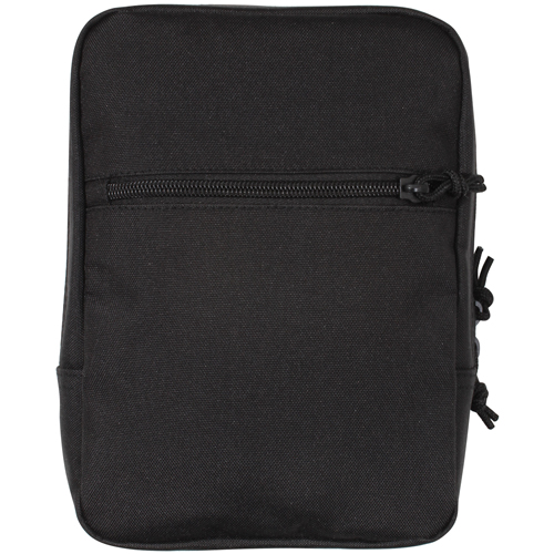 Molle Concealed Carry Pouch