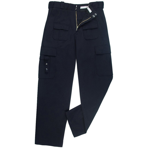 Mens Ultra Tec Tactical Pant