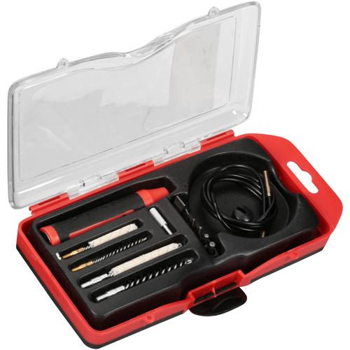 Umarex Airgun Cleaning Kit