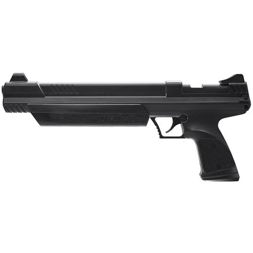 Strike Point .22 Pellet Airgun