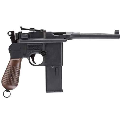 Umarex Legends C96 Blowback BB Gun