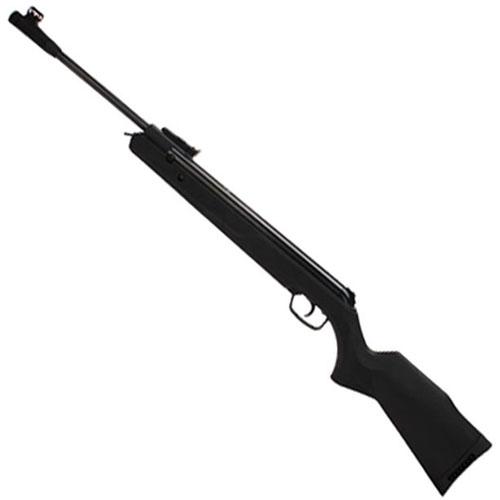 Walther LGV Challenger .22 Caliber Air Rifle