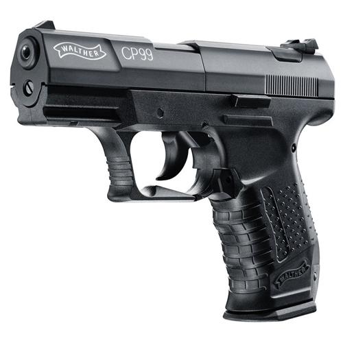 Umarex Walther CP99 Pellet Pistol