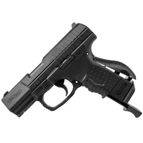 CP99 Compact BB Pistol