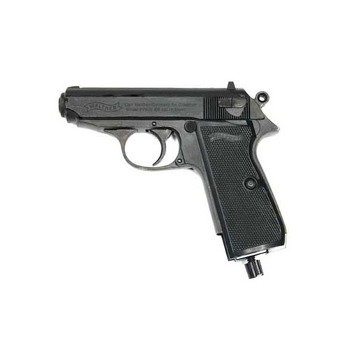 Walther PPK S CO2 BB Air Pistol