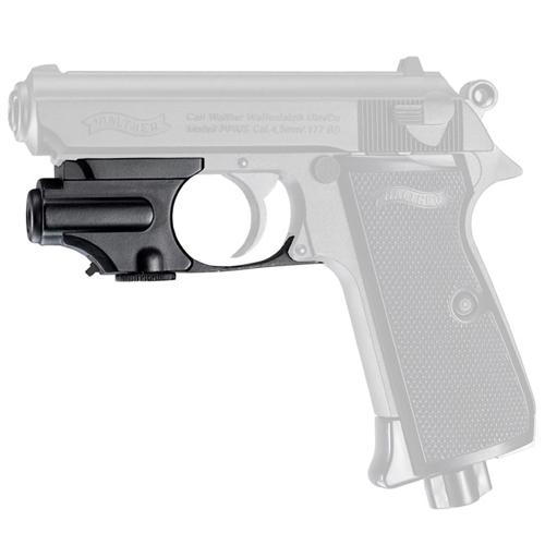 Umarex Walther PPK/S Laser Sight