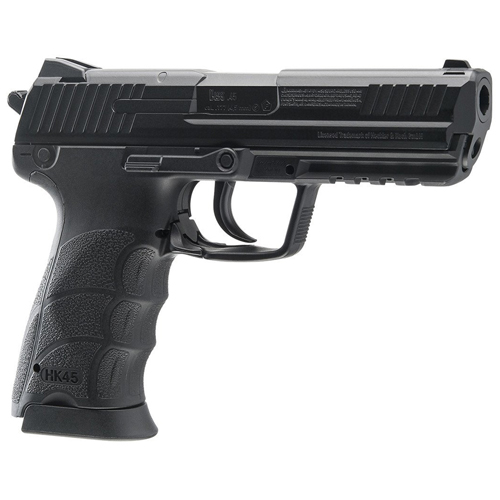 Umarex HK45 CO2 BB Pistol