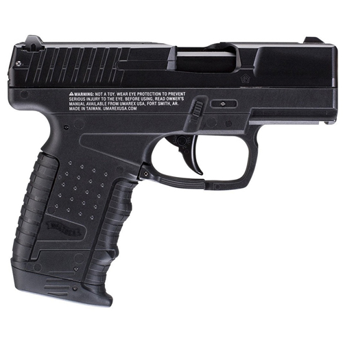 Umarex Walther PPS BB Pistol