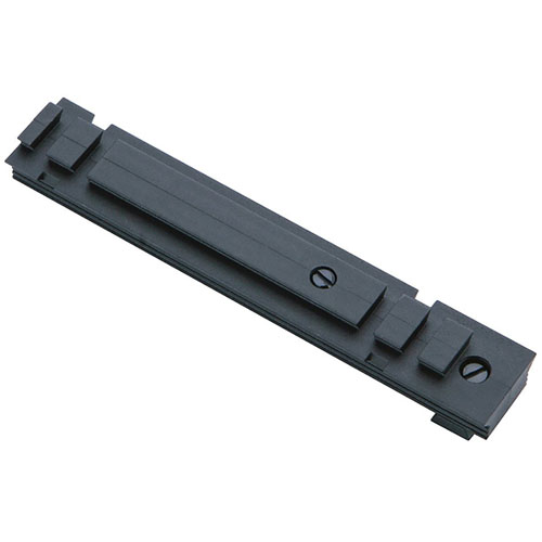 Umarex 11mm and 22mm Combi Rail