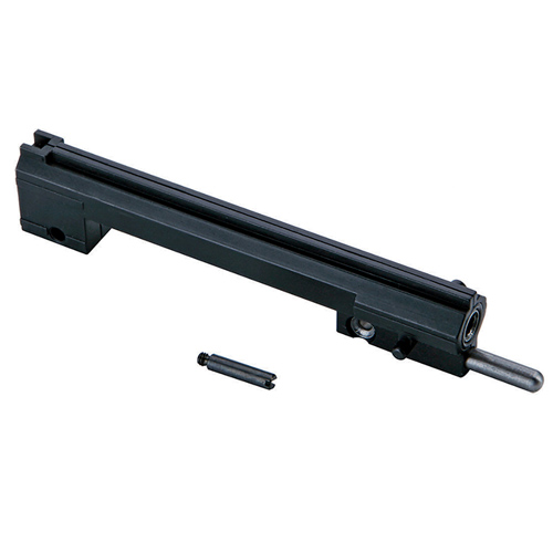 Umarex CP88 3.5 inch Blued Barrel