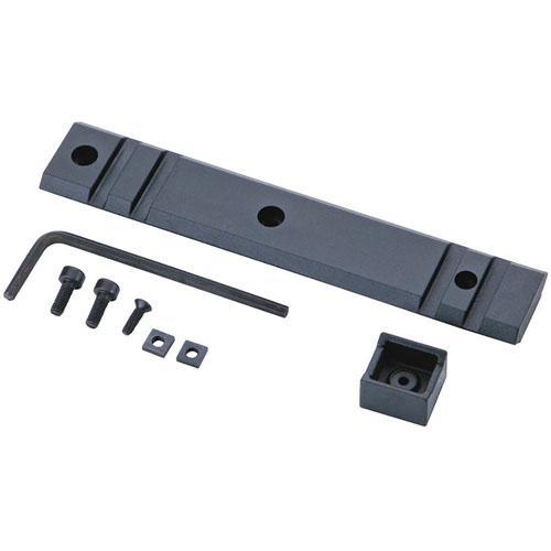 Weaver Rail 22mm for CP99 CPSport
