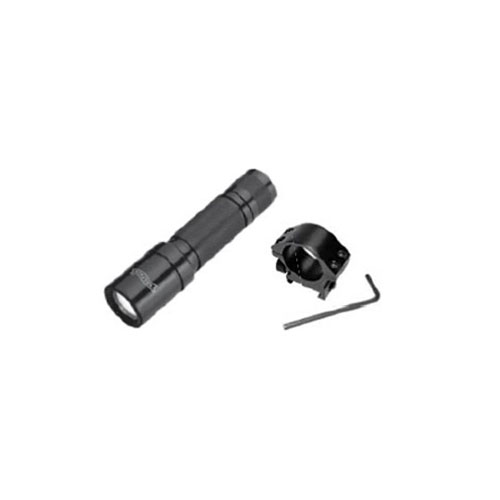 Umarex Mount for Tactical Flashlight 2 piece
