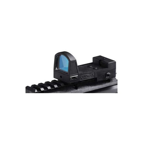 Walther Shot Dot Green Dot Point Sight