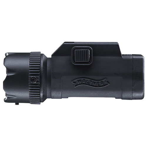 FLR 650 LED Light/Laser Sight