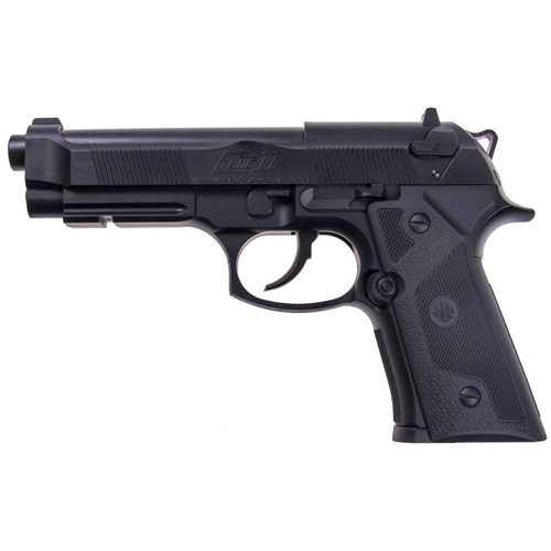 Umarex Beretta Elite 2 CO2 BB Gun