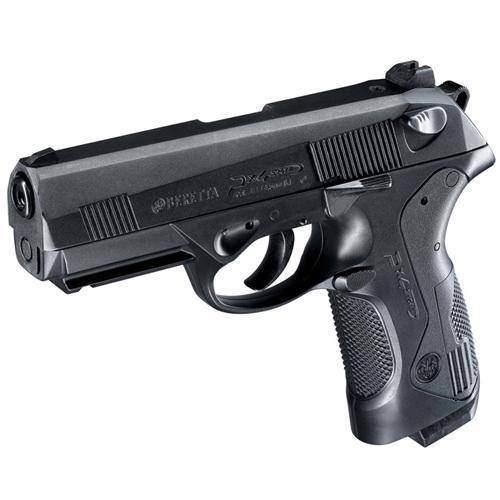 Beretta PX4 Storm Pellet/BB Gun