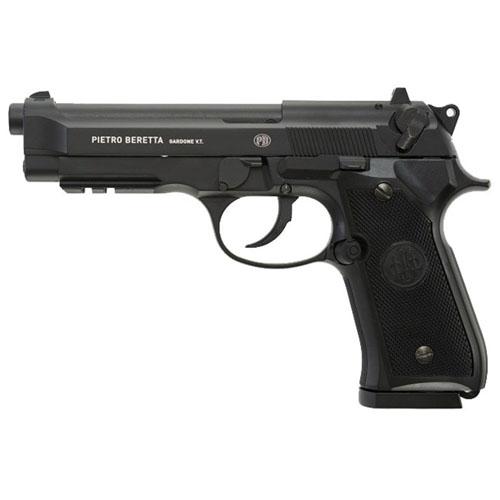 M92 A1 Blowback BB Pistol