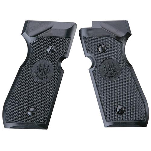 Beretta Plastic M92 Grips