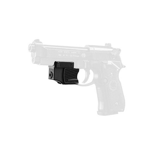 Beretta Umarex Walther M 92 FS