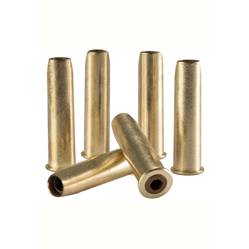 Colt Peacemaker BB Cartridge 6-pack