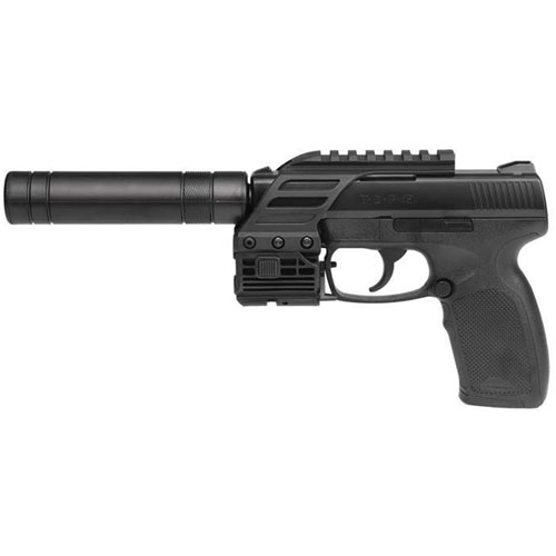 TDP45 Tac Airgun