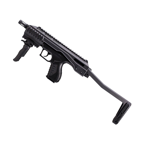 Tactical Adjustable Carbine Pistol