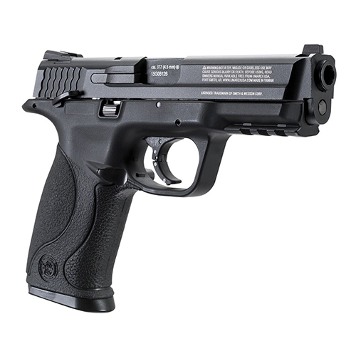 Smith & Wesson M&P40 BB Pistol