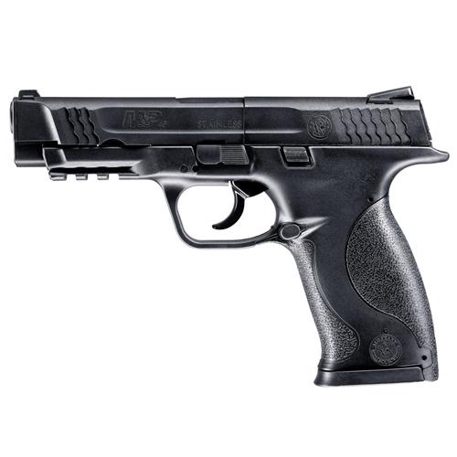 Smith & Wesson M&P 45 Pellet/BB Pistol