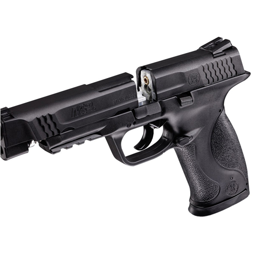Smith & Wesson M&P 45 Pellet/BB Pistol