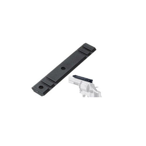 Smith And Wesson Weaver Rail 22mm for Pellet Gun