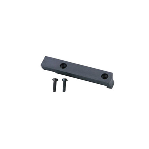 Smith And Wesson Adapter Rail 11mm for Pellet Gun