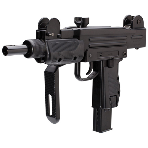 RWS UZI CO2 Carbine Gun