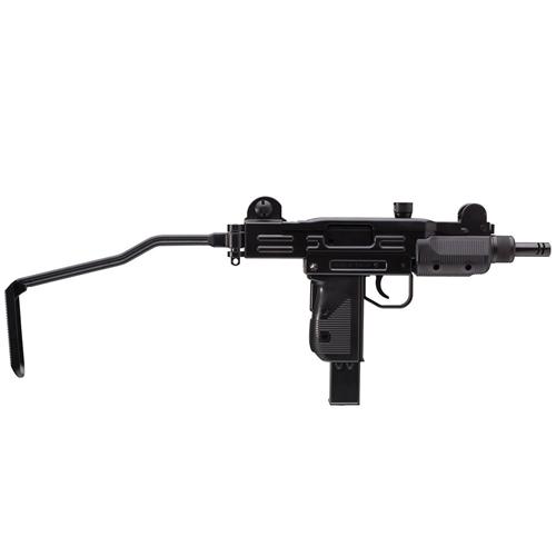 UZI Carbine BB SMG