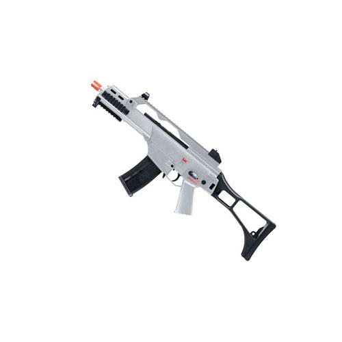 Heckler and Koch Clear G36C AEG Airsoft Gun