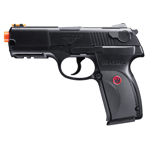 P345 CO2 Airsoft Pistol