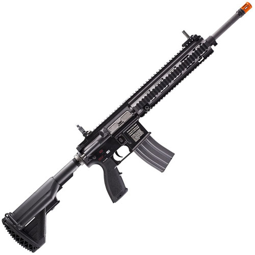 Elite Force H&K M27 IAR Airsoft Rifle