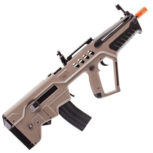 IWI Tavor TAR-21 Airsoft Rifle